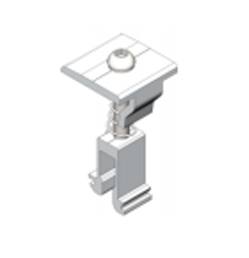 C-U-30-46-Universal-mid-end-clamp-30mm-to-46mm-available-in-silver-or-black-UK