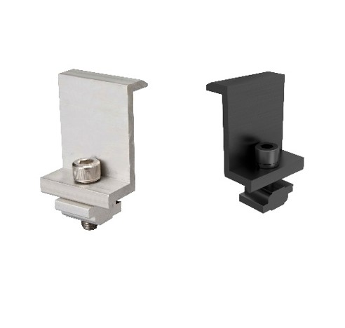 ER-EC-ST30-32-25-40-46-standard-end-clamp-available-in-black-and-silver-UK