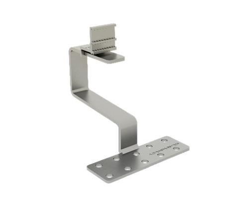 Solar-Pro-ER-I-PRO-01-Universal-roof-hook-for-tiles-UK