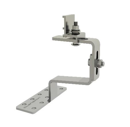 Solar-Pro-ER-I-PRO-01A-Universal-roof-hook-for-tiles-adjustable-UK